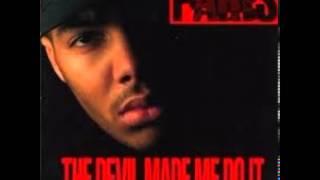 Paris - The Devil Made Me Do It (Full Album)