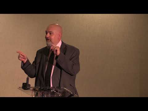 Atheist Debates - Dealing with unchangeable minds