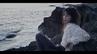 Charlotte Gainsbourg - Time of the Assassins YouTube Videos