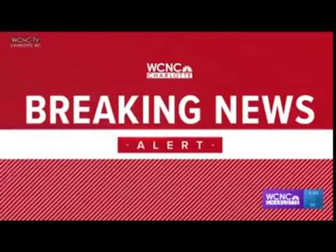 WCNC NBC Charlotte News At 4pm Breaking Open 3 7 18