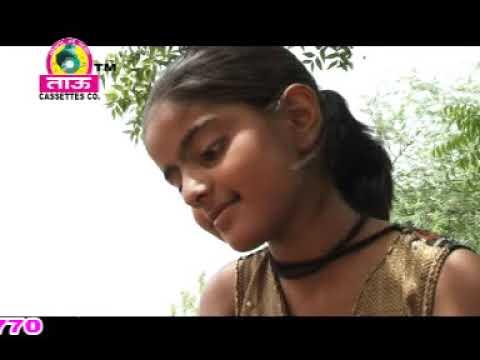 भगत के वश मे भोलेनाथ ॥ Superhit Kawad Song 2016    Gajender Phoghat 2016