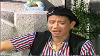 Cười Lộn Ruột với Hài Xưa Bảo Chung Hay Nhất - Hài Kịch Việt Nam Xưa