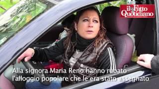 Reggio Calabria, Arghillà: la terra di nessuno e l
