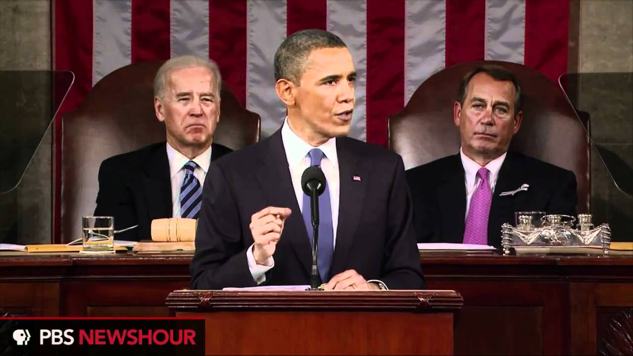 how to watch the state of the union online