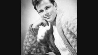 Bobby Curtola - Corrine, Corrina (1966)