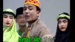 Salawat - Ya nabi Salam Alaika