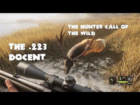 the hunter call of the wild multiplayer how to