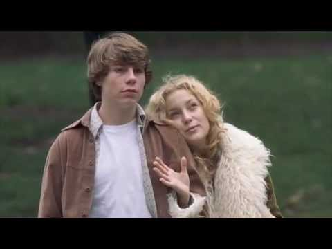 A Cameron Crowe Film 19892005