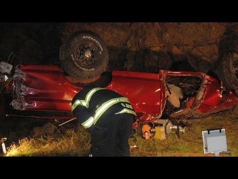 NTSB forum puts drowsy driving in the spotlight