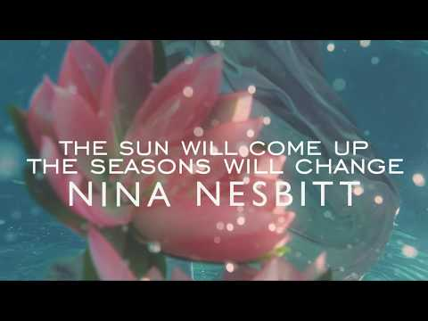 Nina Nesbitt - The Sun Will Come Up, The Seasons Will Change / Sub. Español Mp3