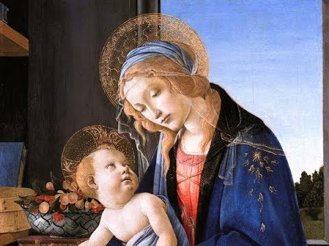 free shipping a86cf 30c9a Ave Maria, dolce Maria