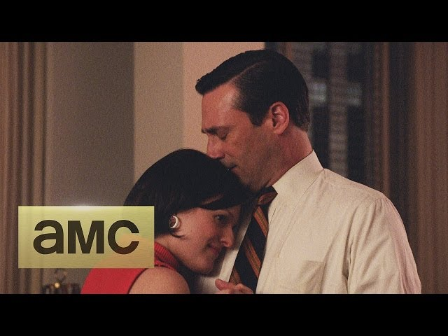 5 Times Mad Men Reduced Me To Tears