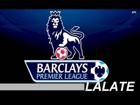 EPL Table 2015 Results: EPLTable Ignite English Premier League Rankings