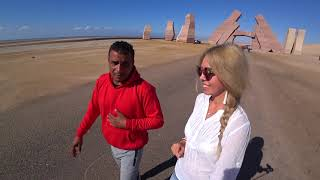 РАС МОХАММЕД САМЫЙ КРАСИВЫЙ РИФ В ШАРМ ЭЛЬ ШЕЙХЕ ЕГИПЕТ 2020 ЭКСКУРСИИ sharm экскурсии египет