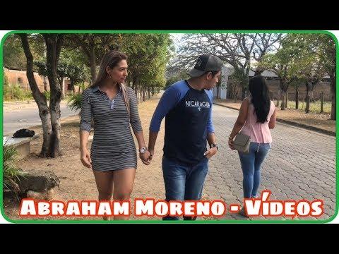 Si Las Mujeres No Fueran Celosas - Abraham Moreno