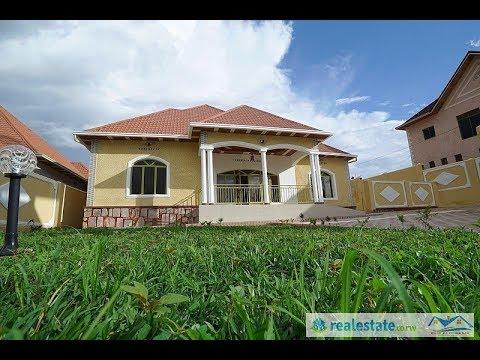 House for sale  Kigali - Kibagabaga