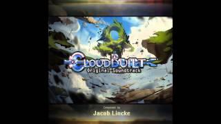 Cloudbuilt OST - 02 - Spiritwalker
