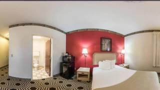Red Roof Inn Kentland, IN Virtual Tour