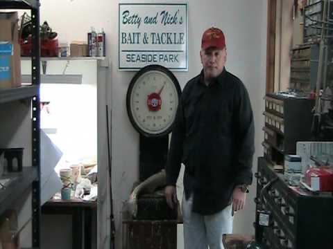 12-24-11 Jim Gesser 10 Pound 8 Ounce Bass.MOD