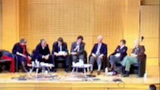 Débat politique : l'évolution de la Ve république au jour de son 50e anniversaire