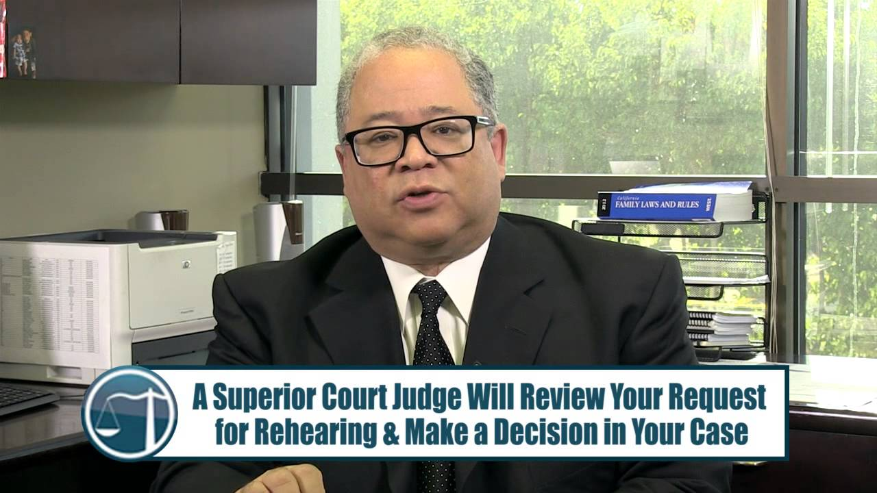 Juvenile Dependency Defense Lawyers | Free Consultation 888-888-6582