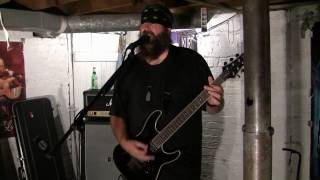 Band Practice- Episode 37 TRUBADOR TV - [HD VIDEO]
