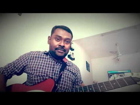 Aaj unse milna hai|Prem Rathan Dhan payo|In Guitar