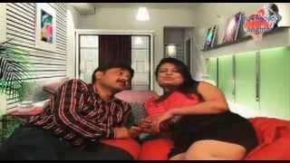 Chusne wali Wife