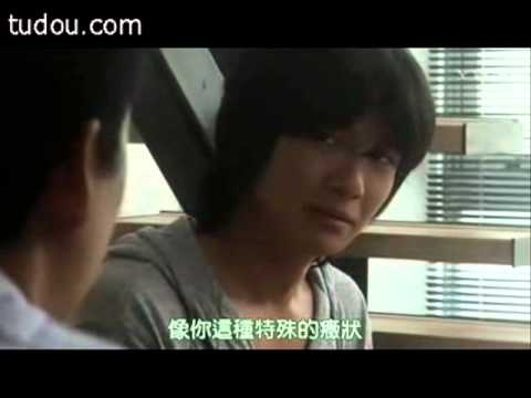 Thai Sub Dating On Earth Part 4_8.flv