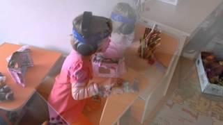 Tomatis. Метод Томатиса (ролик 2)(, 2014-11-21T00:20:08.000Z)
