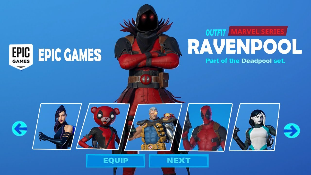 Hurry How To Get Every Skin For Free In Fortnite Chapter 2
