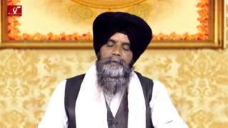 Video Gawan Tudnu Sidh Samadi Aander || Bhai Hira Singh Nimana ll (OFFICIAL VIDEO) download MP3, 3GP, MP4, WEBM, AVI, FLV April 2018