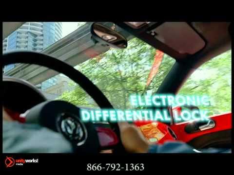 New 2012 Volkswagen VW Beetle Denver Aurora CO_1 Denver