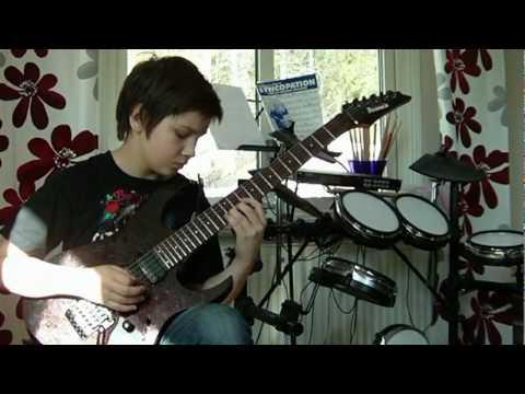 CHILDREN OF BODOM - TRASHED, LOST & STRUNGOUT ALBUM …