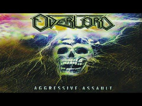 Overlord - Agressive Assault[Full/Demo]
