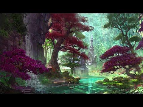 [The Elder Scrolls Online] - Ep 25 - Auridia (Exploration 01) [FR] [PS4]