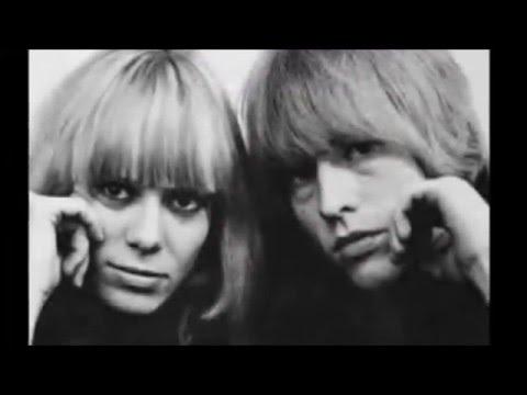 Brian Jones influence 1967