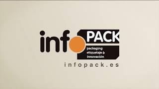 Las tendencias del eCommerce - Entrevista Empack | Rajapack