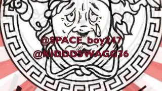 Versace-Spaceboy & Ks