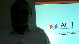ACE Training Testimonial - Modern Telecom in Saudi Arabian