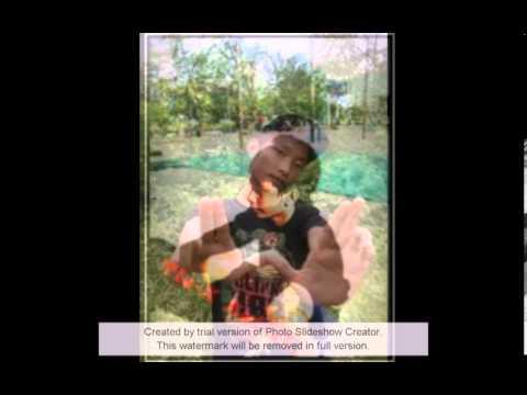Hip Hop - Rela Versi Member Point Blank
