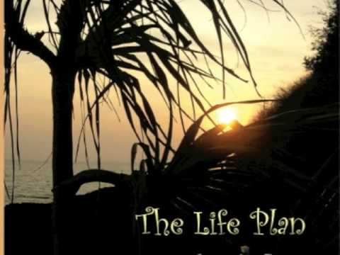 The Life Plan Book Trailer