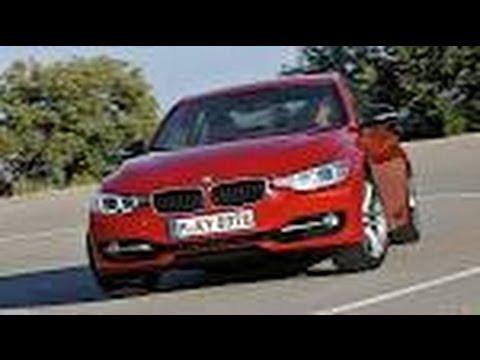 Leasing A BMW In Hialeah Florida