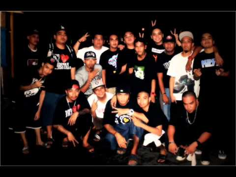Share 187 MOBSTAZ - WE DONT DIE WE MULTIPLY (WDDWM) Full with friends