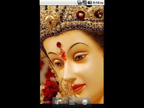 Par Maa Nhi Milti ## Bhagwan Mil Jate  ##By ##Bhakti Ras
