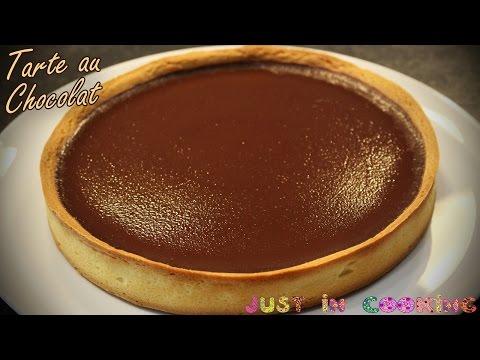 recette-de-la-tarte-au-chocolat