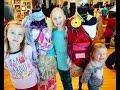 Designing costumes at the Denver Art Museum