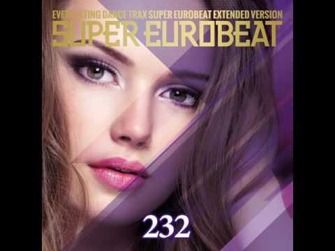 Nathalie - Minimal Love (High Quality Audio)