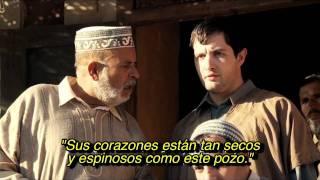 La Fuente de las Mujeres (The Source) - Trailer oficial subtitulado