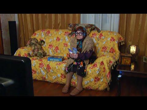Голая Наталия Медведева comedy woman Блог о сиськах